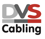 DVS Cabling